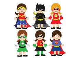 start button clipart cliparthut free clipart free dc superhero clipart clipart collection free superhero