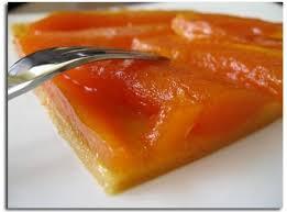 cuisiner la papaye cuisiner la papaye 100 images recette daurade à la papaye