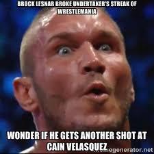 brock lesnar memes lesnar best of the funny meme
