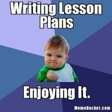 Must Have Memes - must have teaching resources for new teachers magoosh praxis blog