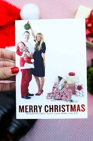 371 best baby u0027s first holiday images on pinterest christmas
