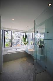 93 best good looking bathroom design images on pinterest