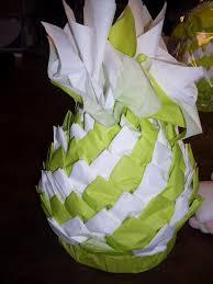 Pliage Serviette Papier Poinsettia by Pliage Serviette Papier Anniversaire U2013 Obasinc Com