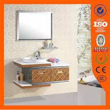 european modern bathroom vanity european modern bathroom vanity suppliers and manufacturers alibaba