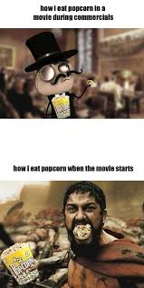 Sparta Meme - memes this is sparta image memes at relatably com