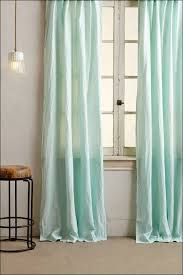 Thermal Pinch Pleat Drapes Interiors Magnificent Penneys Curtains Jcpenney Grommet Drapes