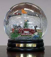 99 best snow globes images on snow water globes and