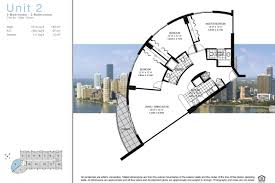 one plaza west brickell condos for sale rent floor plans