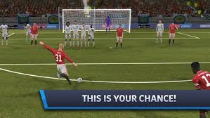 Design This Home Coin Hack Dream League Soccer 2017 V4 03 Apk Mod Hack Unlimited Money