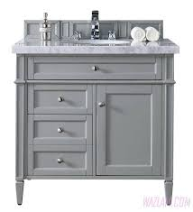 White Vanity Sink Unit Bathroom Compact Bathroom Vanity Units Open Bathroom Vanity