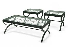 bobs furniture coffee table sets bobs furniture coffee table unique frequency