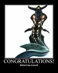 Monster Hunter Memes - image ceadeus demotivational by themacronian d4cp8wf jpg monster