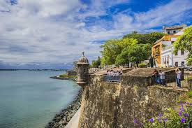 do you need a passport to travel to puerto rico images Visiting the caribbean without a passport jpg