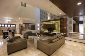 Home Interior Concepts Living Room Concepts Luxurious Living Room Concepts 25 Amazing
