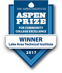 Sbcc Campus Map 2017 Aspen Prize For Community College Excellence Awarded To South