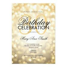 birthday invitations birthday invitations weareatlove