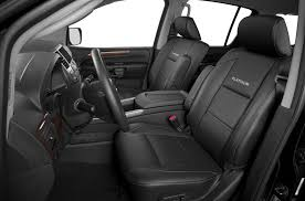 2017 nissan armada black interior 2014 nissan armada price photos reviews u0026 features