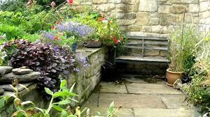 Cottage Gardening Ideas 10 Ideas To From Cottage Gardens Gardenista
