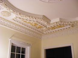 Home Decorators Supply 43 Best Colorful Ceilings Images On Pinterest Plaster Ceiling