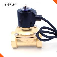 electronic gas valve electronic gas valve suppliers and