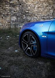 alpine a110 first drive falling in love with the new alpine a110 u2022 petrolicious