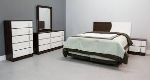 Torino Bedroom Furniture Affordable Bedroom Sets U2013 Page 6 U2013 Sleep Empire
