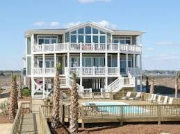 beachfront 12 br 12 ba sleeps 32 awesome church retreats