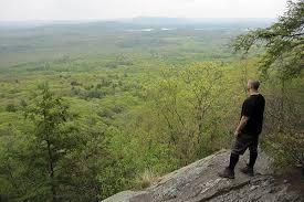 Massachusetts mountains images Backpacking massachusetts jpg