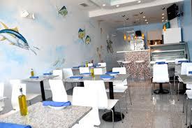 design ideas restaurant design florida by design ideas and