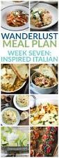 Kitchen Dinner Ideas 17 Best Images About Wanderlust Kitchen Lifestyle On Pinterest