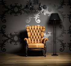 the furniture mall singapore furniture singapore specialist one