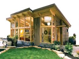 modular homes california modern prefab tblet home kits for sale homes modular california