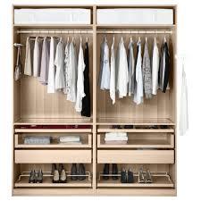 ikea pax closet systems google search closets pinterest