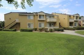 the springs apartment homes rentals bakersfield ca apartments com