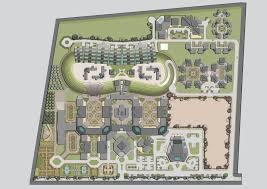 architectural site plan institute of planning and architecture at nashik awarded best
