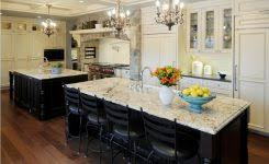 lovely fresh kitchen island chairs fabulous kitchen chairs and