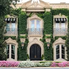chateau homes best 25 chateau homes ideas on mansion