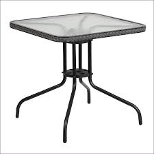Replacement Glass For Coffee Table Furniture Fabulous Toughened Glass Manufacturers Toughened Glass