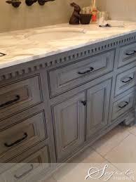 grey bathroom vanity cabinet rustic gray bathroom vanities i am thinking the weathered grey