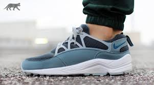nike air huarache light blue another nike air huarache light release for 2015 sole collector
