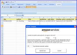 amazon com help using template macros