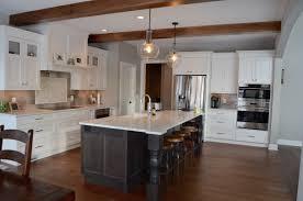 floor360 kitchens