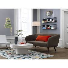 Colorful Living Room Rugs 132 Best Living Room Images On Pinterest Home Living Room Ideas
