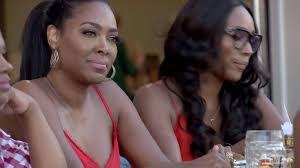 porsche atlanta housewives net worth rhoa u0027 recap porsha williams is over boyfriend todd stewart