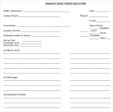 cake order form event order form cake order contract cake order