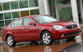 recall central 146 000 2006 2008 kia optimas rondos for faulty