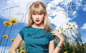 847 taylor swift hd wallpapers backgrounds wallpaper abyss