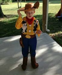 Sheriff Halloween Costumes Halloween Costumes Archives Sweet Pennies Heaven