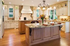 rustic country kitchen decor classy rustic country kitchen decor