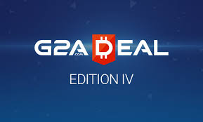 g2a black friday g2a deal edition 6 goes live g2a news